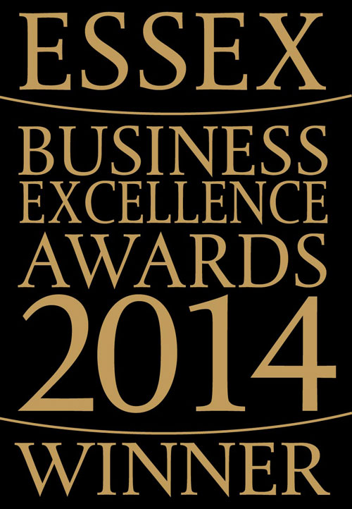 Essex Business Excellence Awards