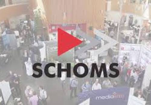 SCHOMS 2020 Conference
