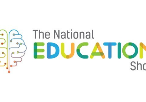 The National Education Show 2019